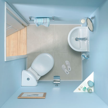 Get The Most From Your Cloakroom