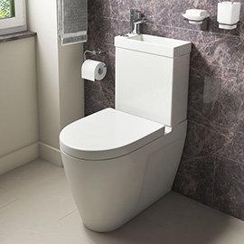 toilets huge range of toilets in stock victorianplumbing co uk