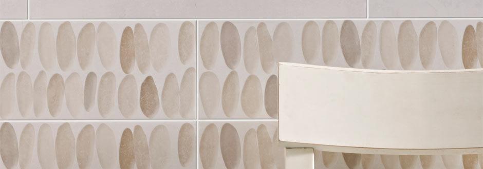 Coastal (Laura Ashley) Tiles