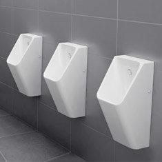 Commercial Range | Basin, Toilets & Taps | Victorian Plumbing UK