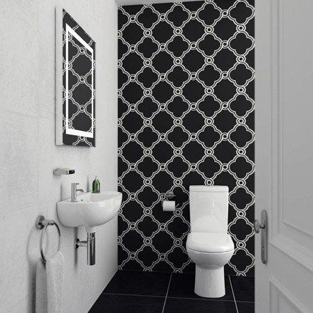 Creative Ways To Use Decorative Tiles
