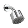 Crosswater - Reflex Single Mode Showerhead with Arm - FH631C profile small image view 1