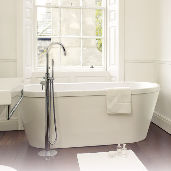 cruze freestanding bath taps with shower mixer at eurostream ora bath shower mixer tap