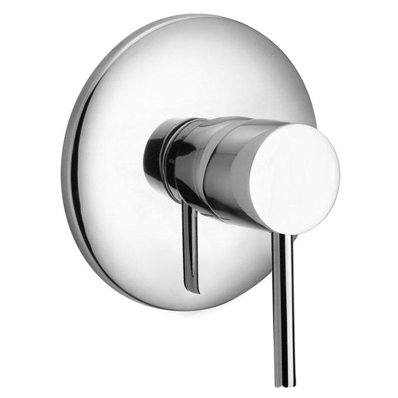 Exelent Manual Shower Valves Embellishment - Bathroom with Bathtub ...