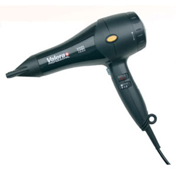 Dolphin - Valera Hairdryer - BC109-ST5 profile large image view 1