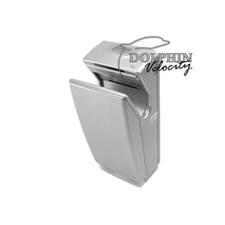 Dolphin - Velocity Surface Mounted Hand Dryer - BC2011