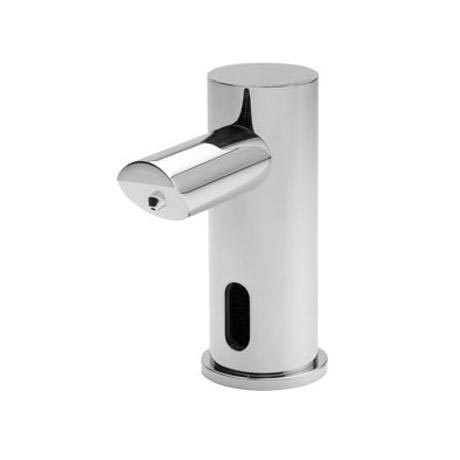 Dolphin - Counter Mounted Infrared Soap Dispenser - BC631