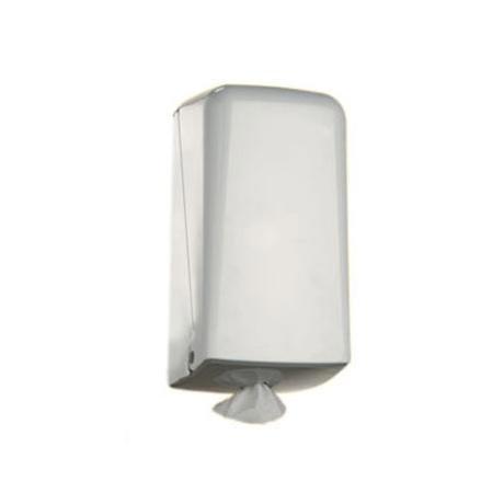 Dolphin - Plastic Mini Centre-Feed Dispenser - BC8310