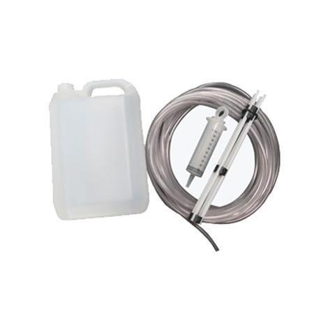 Dolphin - Multifeed Soap Dispenser - WP1900-MA