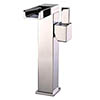 Mayfair - Dream Freestanding Basin Mono Tap - DRM029 profile small image view 1