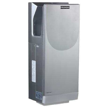 Franke DRYX500 Hands-in Hand Dryer