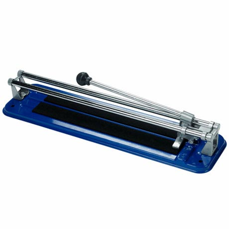 Tile Rite 400mm Economy Manual Tile Cutter
