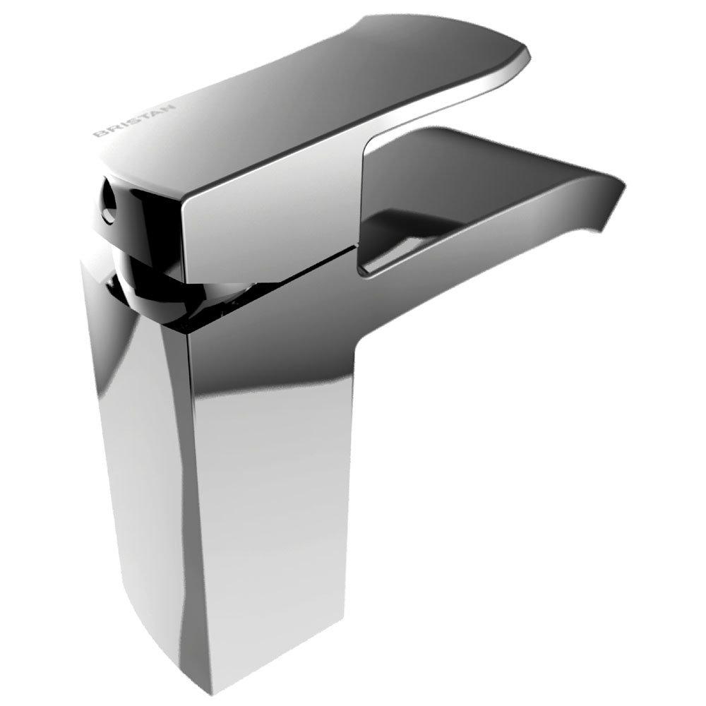 Bristan Descent Mono Bath Filler Feature Large Image