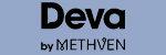 Deva Taps and Accessories