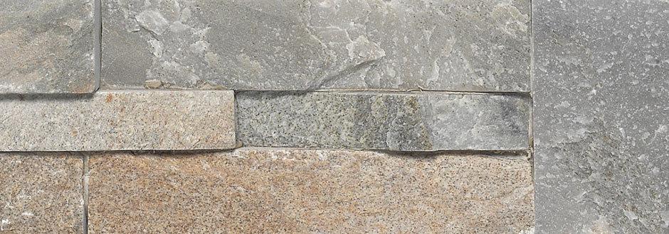 Juno Split Face Stone