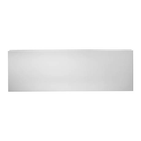 Ideal Standard White 1700mm Front Bath Panel