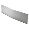 Ideal Standard Connect Spacemaker 1700mm Front Bath Panel profile small image view 1