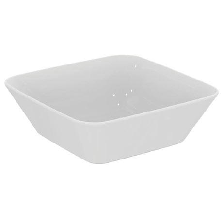 Ideal Standard Concept Air Cube 0TH Vessel Basin