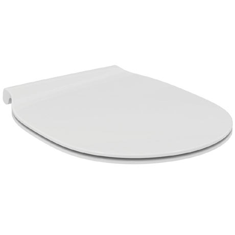 Ideal Standard Concept Air Slim Toilet Seat & Cover