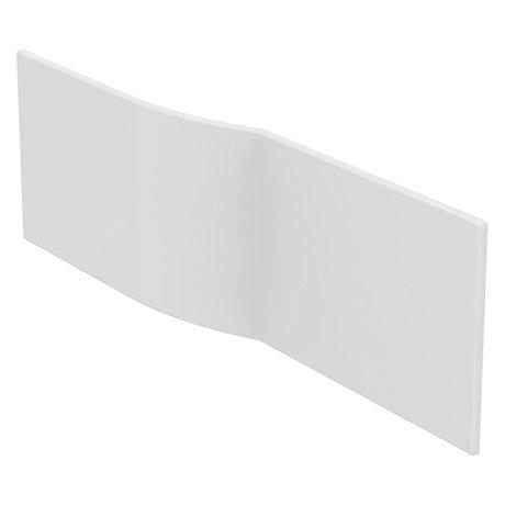 Ideal Standard Concept Air 1700mm Front Bath Panel - E108201