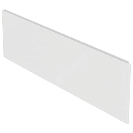 Ideal Standard Concept Freedom 1700mm Front Bath Panel