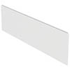 Ideal Standard Concept Freedom 1700mm Front Bath Panel profile small image view 1