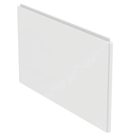Ideal Standard Concept Freedom 800mm End Bath Panel