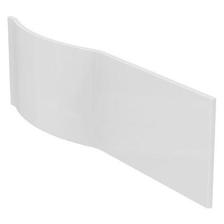 Ideal Standard Tempo Arc 1700mm Front Bath Panel - E256901