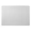 Ideal Standard Tempo Cube 800mm End Bath Panel profile small image view 1