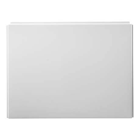 Ideal Standard Unilux 700mm End Bath Panel