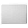 Ideal Standard Unilux 700mm End Bath Panel profile small image view 1