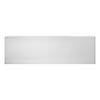 Ideal Standard Unilux 1700mm Front Bath Panel profile small image view 1