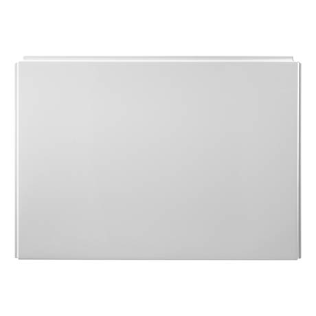 Ideal Standard Unilux 750mm End Bath Panel