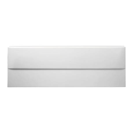 Ideal Standard Uniline 1500mm Front Bath Panel