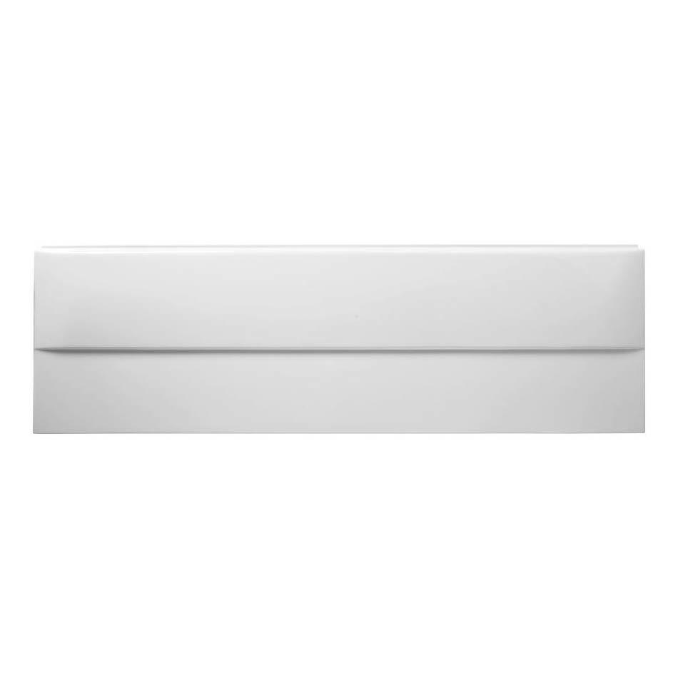 Ideal Standard Alto 1700mm Front Bath Panel