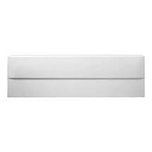 Ideal Standard Alto 1700mm Front Bath Panel Medium Image