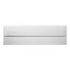 Ideal Standard Alto 1700mm Front Bath Panel profile small image view 1