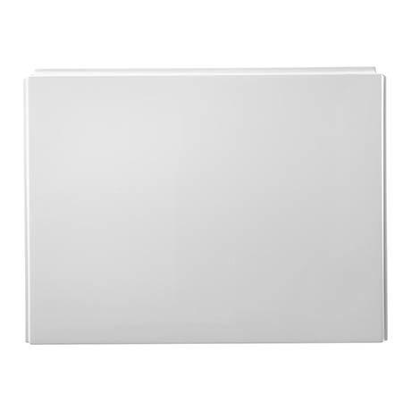Ideal Standard Alto 700mm Idealform Plus+ Shower Bath End Panel