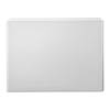 Ideal Standard Alto 700mm Shower Bath End Panel profile small image view 1