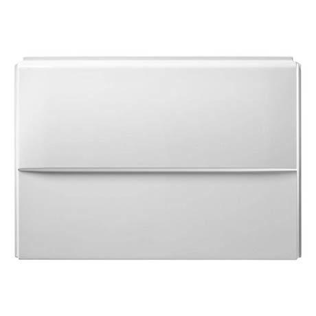 Ideal Standard Alto 700mm End Bath Panel