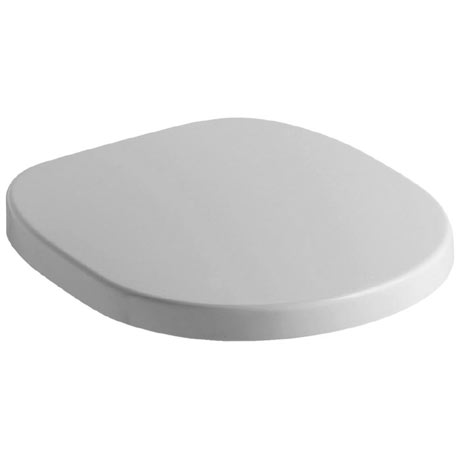 Ideal Standard Concept/Studio Toilet Seat & Cover
