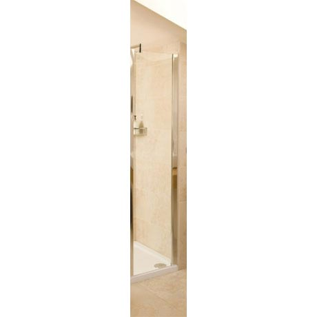 Roman - Embrace Inline Panel - Various Size Options