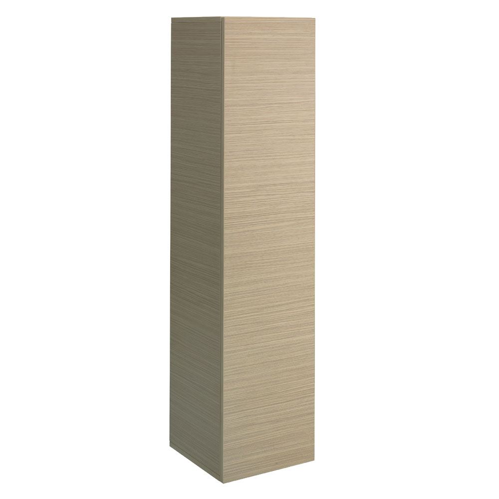 Bauhaus - Elite Tower Storage Unit - Dune - EL3514FDN Large Image