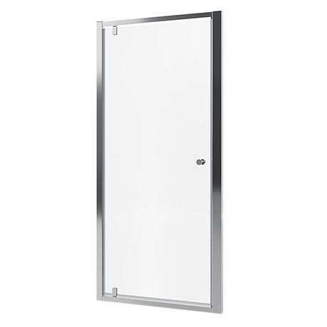 Mira Elevate Pivot Shower Door