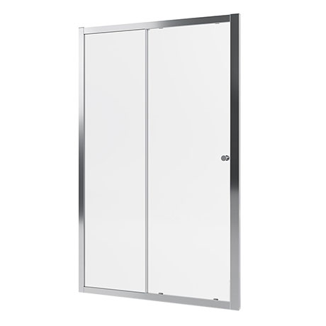 Mira Elevate Sliding Shower Door