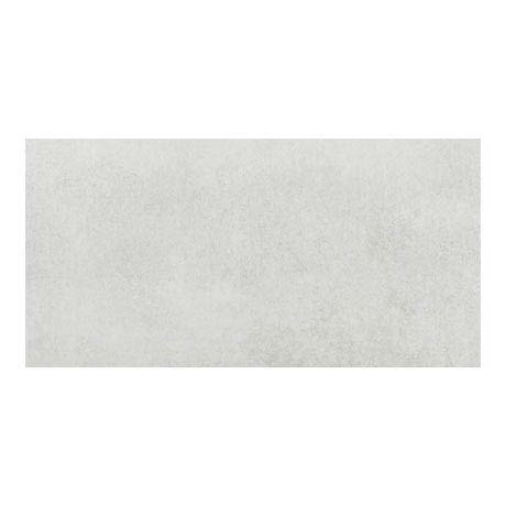Eris Pearl Porcelain Wall and Floor Tile - 250 x 500mm