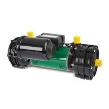 Salamander ESP100CPV 3.0 Bar Twin Universal Whole House Pump Medium Image