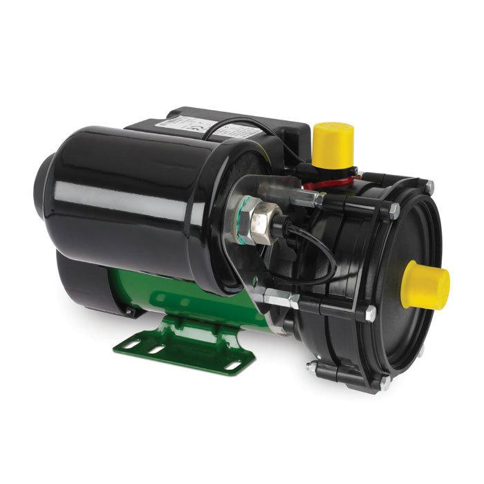 Salamander ESP80CPV 2.4 Bar Single Universal Whole House Pump Large Image