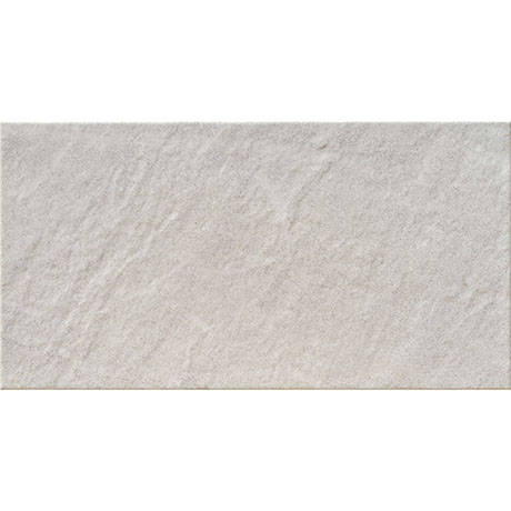 Esta Light Grey Stone Effect Wall Tiles - 316 x 600mm