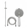 Crosswater - Ethos Premium Shower Kit - ETHOS-PACKAGE-1 profile small image view 1